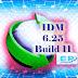 Internet Download Manager IDM 6.25 build 11 Crack + Patch