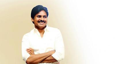 Pawan Kalyan Reaches New Milestone