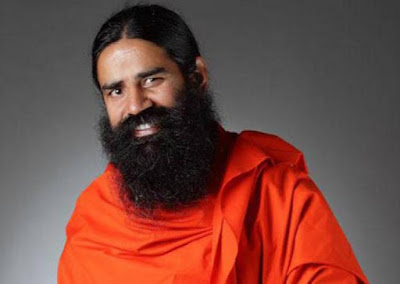 ramdev-biopic-series-to-air-on-discoverys-hindi-channel