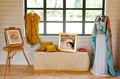 matrimoni artistici a tinteforti