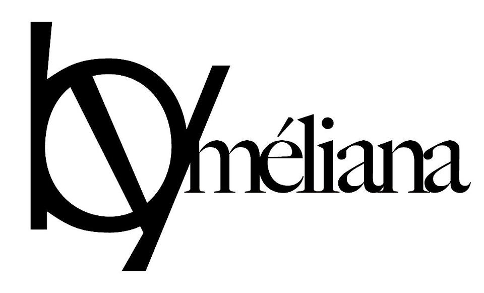 by-meliana-logo