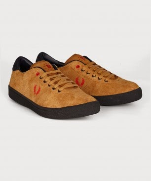Air Outsole Man Running Shoes Gt   Dk