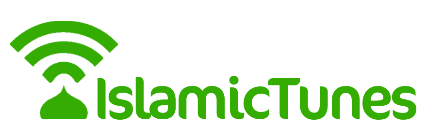 IslamicTunes Streaming Service