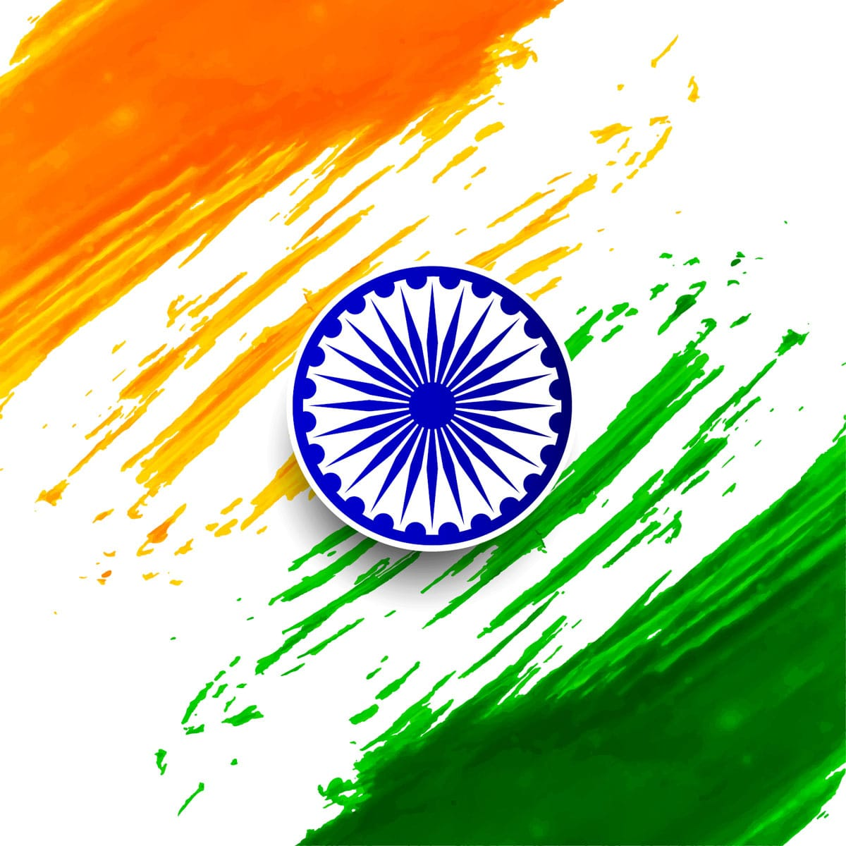 Indian Flag Images Wallpapers Download Indian%2BFlag%2BHD%2BImages