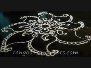black-white-rangoli-5.jpg