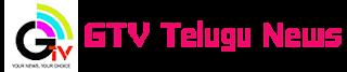 Latest Telugu News | Health Tips in Telugu | Tollywood News