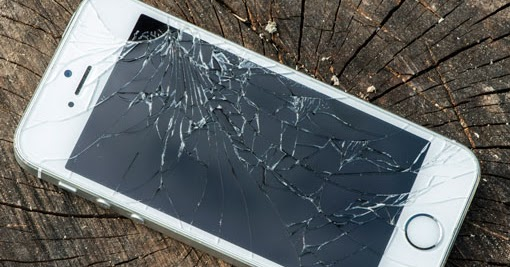 Does Apple Store Repair Iphones