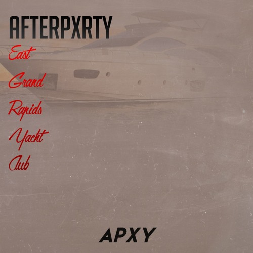AfterParty - Flight To Tennesse