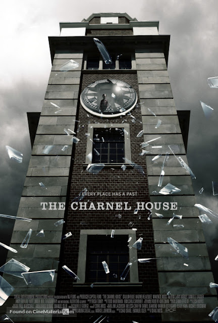 http://horrorsci-fiandmore.blogspot.com/p/the-charnel-house-official-trailer.html