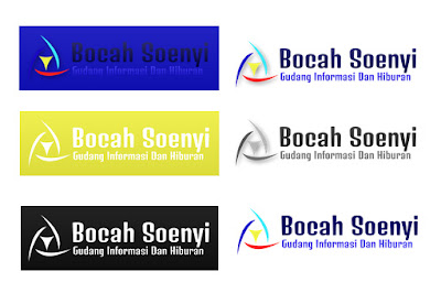 cara-mudah-membuat-logo-tanpa-photoshop