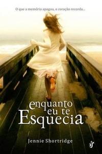 http://livrosvamosdevoralos.blogspot.com.br/2016/07/resenha-enquanto-eu-te-esquecia.html