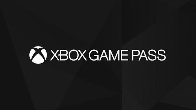 Phil Spencer quiere llevar Xbox Game Pass a PC y juegos clásicos de Xbox