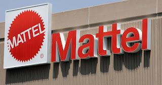 Info Loker SMK Operator Produksi Wanita PT Mattel Indonesia