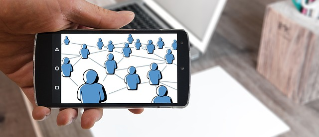 Is networking a scam?