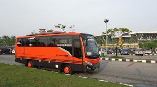 sewa bus pariwisata pekanbaru tahun tinggi
