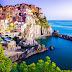 Italia : Negara dengan Situs Warisan Dunia Terbanyak