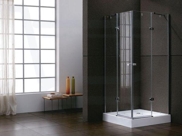 Badkamer Kopen Tips : Douchecabines kopen tips en informatie wonen