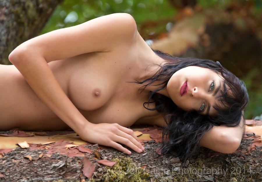 Stephanie Erb Nude 74