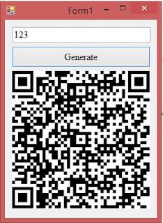 Cara Membuat Barcode dan QRcode