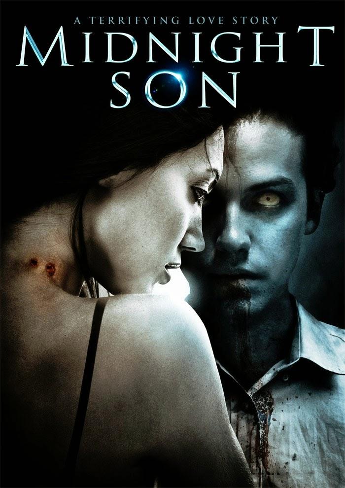 midnight son (2011) ταινιες online seires xrysoi greek subs