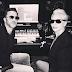 RedOne habla de los primeros trabajos con Lady Gaga