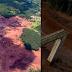 Brazil dam collapse: Hundreds Missing