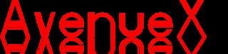 Font Keren Untuk Logo14