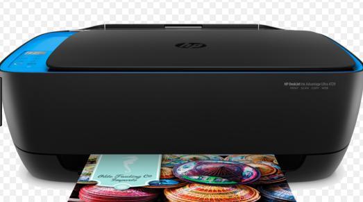 10 Cara Mendapatkan Cetakan Berkualitas pada Printer HP Color Laserjet