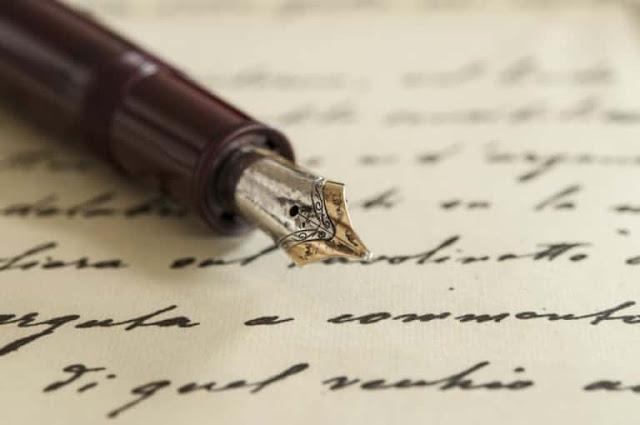 3 Contoh Puisi Lama Pantun Orang Muda Kumpulan Puisi Indonesia