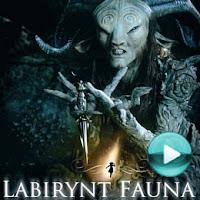 Labirynt Fauna - naciśnij play, aby otworzyć stronę z filmem online za darmo