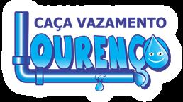 CAÇA VAZAMENTOS  LOURENÇO  Rua. Loide de Lima Benedito, 261  Central Parque - Sorocaba - SP   tel: (15) 3011-5858 / 8145-3085