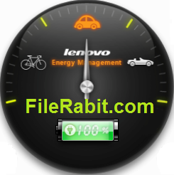 Download Lenovo Energy Management - Free Software for Windows