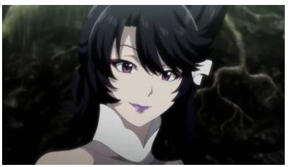 Download Anime Big Order Episode 6 [Subtitle Indonesia]