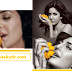 Katrina Love Life takes a New Slice with #KingOfMangoes