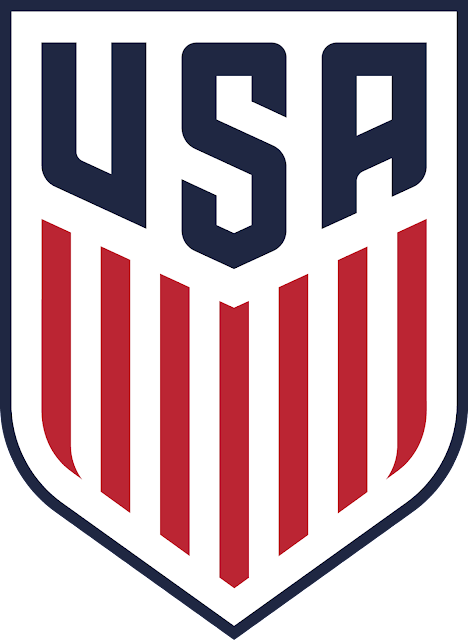 download logo united states soccer federation svg eps png psd ai vector color free #logo #soccer #svg #eps #usa #psd #ai #vector #football #united #art #vectors #vectorart #icon #logos #icons #federation #photoshop #illustrator #symbol #design #web #shapes #button #frames #buttons #sports #app #states #sport