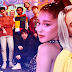 All The Best New Pop Releases Of July 2018