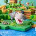 Review: Happy Birthdays (Nintendo Switch)