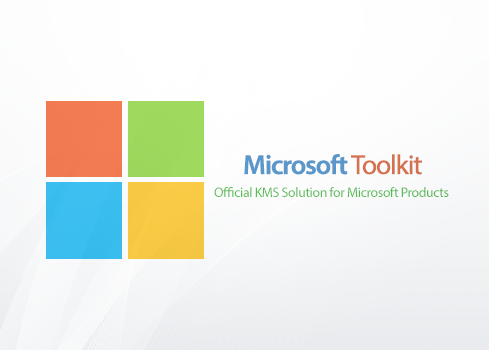 toolkit office 2010 2.6