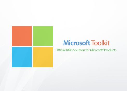 microsoft toolkit 2.6.4 beta