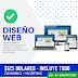 ▷ Diseño web - Imbabura Ibarra