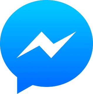 Messenger – Text and Video Chat for Free lasted version