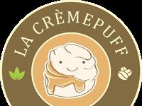 Lowongan Cashier dan Pastry Baker di La Cremepuff Pastry - Semarang