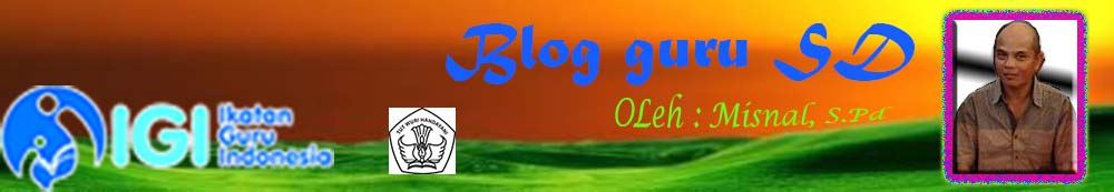 Blog Guru SD
