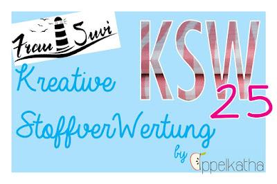 KSW25