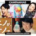 CAMPANHAS - ASAHI ZEITAKU SHIBORI E SUPER NANOX