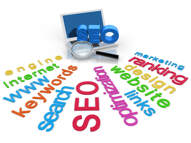 16 Free Search Engine Submission Sites List