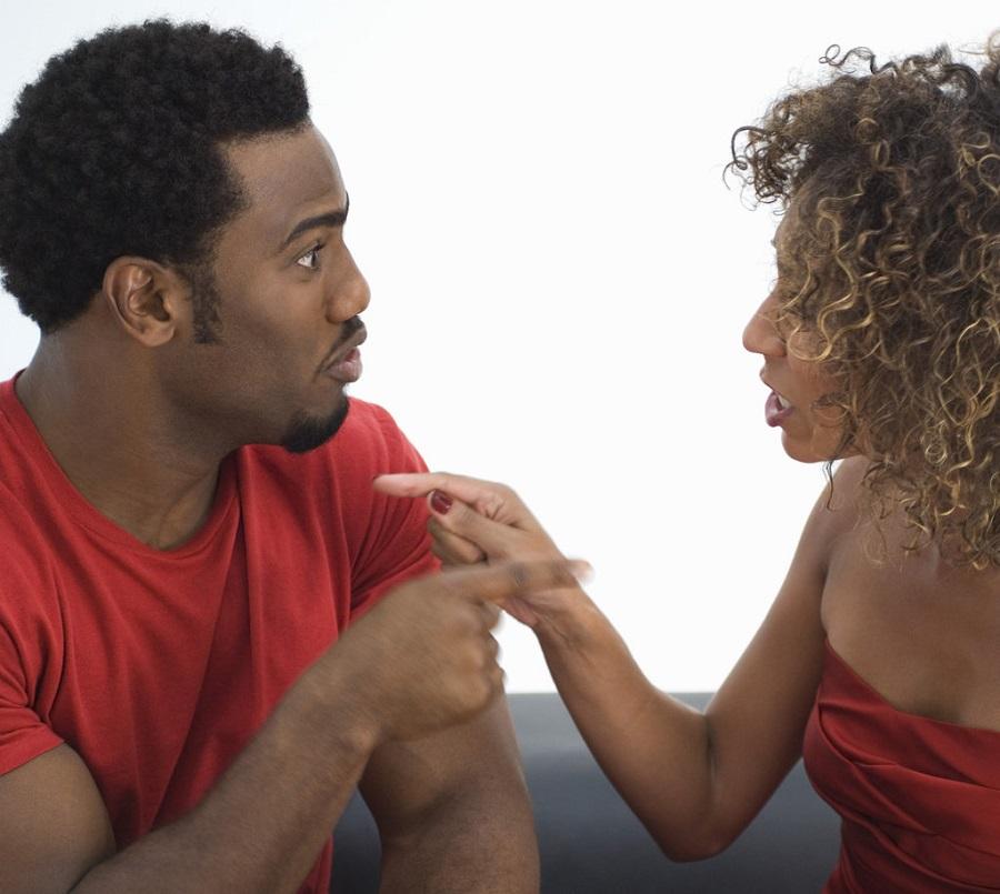 Três dicas para ajudar a resolver conflitos no casamento