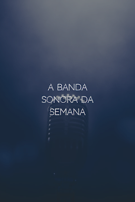 A Banda Sonora da Semana #26 com Eminem e Laurentino Gomes