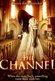 Nonton Film Online The Channel (2016)