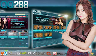 LINK ALTERNATIF QQ288 ,QQ188 ,QQ101,QQ7778,QQHok